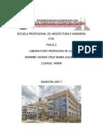 ESCUELA PROFESIONAL DE ARQITECTURA E INGINIERIA CIVIL.docx