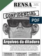 prensa 14