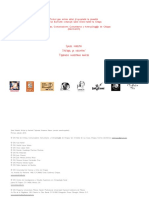 1_12-XLS&et_al-Introducción Sjalel Kibeltik.pdf