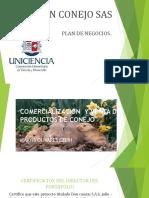 proyecto_de_cunicultura.pptx
