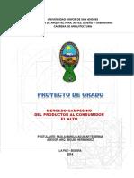 PG-3361.pdf