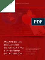 2014aa Manual Espanhol