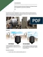 Proceso de Instalación del Biodigestor.pdf