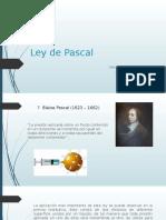 Ley de Pascal (mecanica de fluidos).pptx