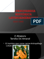 Vanguardias.ppt
