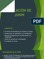 poblacion-de-junin.pptx