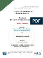 P1_DIODOS