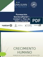 Autoestima y Autoconcepto (1).pptx