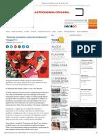 """""""Discurso Econômico, Arma Da Minoria Rica"""""""