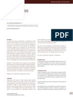 tbc clc 2014.pdf