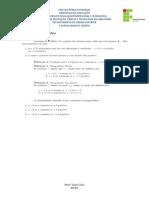 68039-Complemento Cálculo DIferencial