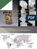 introducao.artes.africanas.SESC-2014.pdf