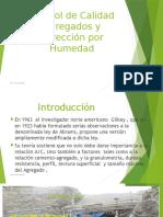 Control_de_Calidad_Agregados_y_correccio (1).pptx