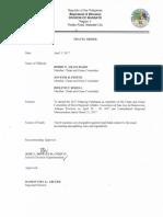 TRAVEL ORDER .pdf