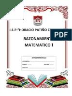 libro rm