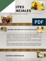ACEITES ESENCIALES.pptx