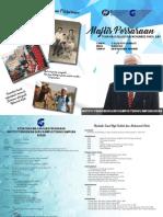 Brosur Hj Sallehhhhh PDF