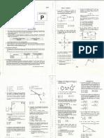 CEPRE-UNI-EXFINAL-2004-1.pdf