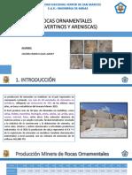 Rocas Ornamentales (1)