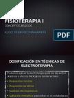 Clase 3 Electroterapia Eva 2015 Copia
