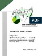 TAREA 2 (2).pdf