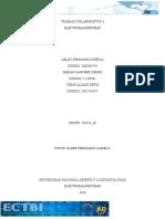 Trabajo Colaborativo3 Grupo201424 40