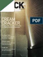 2006 Spring- Brick Bulletin.pdf
