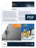 safety_posters_final.pdf