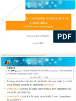 28.Series.pdf