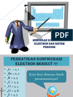 SPU_hub.pptx