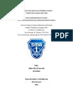 RPP_afinitas&elektronegatf