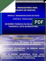 PROPULSORES_30-04-2008