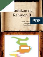 Panitikan-ng-Rehiyon-2.pptx