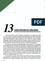 bab13-mikroprosesor_8086-8088