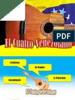 Documents.tips El Cuatro Venezolano 55c226a7bcb58