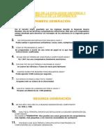 CUESTIONARIO DE LA EVOLUCION HISTORICA Y DESARROLLO DE LA INFORMATICA.docx