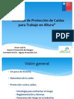 Agua Potable Rural 09 de agosto 2016 para impresion.pdf