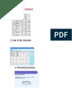1 IVA POR COBRAR.doc