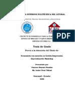 6219(2).pdf