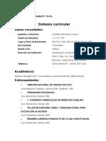Curriculum Milicen Ejido-1