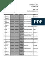 Catalogo-ebooks-Mc-Graw-Hill-20171 (1).xlsx