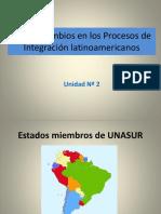 Unidad2-2016