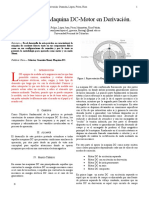 Informe-P03