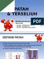 pbsm2012patahdanterseliuh-121116115220-phpapp02.pptx