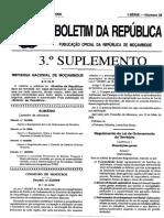 Decreto_23_2008 Regulamenta Ordenamento Territorial