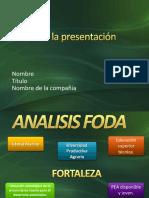 Trab. 04 Analisis Foda
