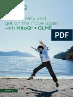 9310693-0-MitoQ--GLME-eBook