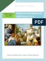 Exegesis-Miqueas-7-1-7.docx