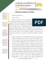 201704 - BE - Orientações para aplicação nas 1ªs Câmaras.pdf