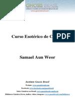 Samael Aun Weor - Curso Esotérico de Cabala.pdf